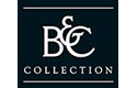B&C Collection logo