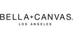 Bella+Canvas logo