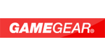 Gamegear logo