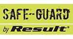 Result Safeguard logo