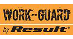Result Work-Guard logo