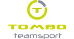 Tombo Teamsport logo