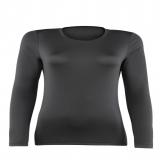 Rhino baselayer long sleeve women's
