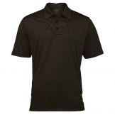 ClimaLite® heather polo