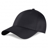 Performance cap