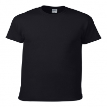 Anvil heavyweight tee