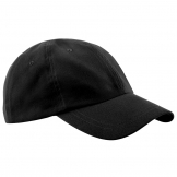 Junior low profile fashion cap