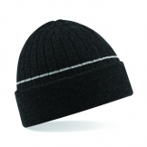 Junior enhanced-viz Thinsulate? beanie