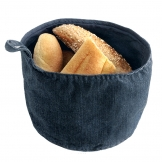 B&C DNM please bread basket