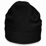Suprafleece? summit hat