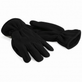 Suprafleece? Thinsulate? gloves