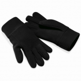 Suprafleece? alpine gloves
