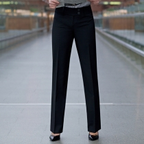Women's miranda trouser
