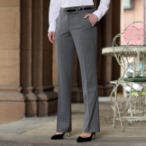 Women's Genoa trouser