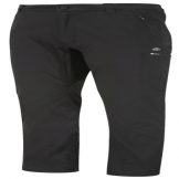 Kiwi pro-stretch trousers