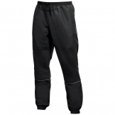 Active run track pants