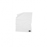 Serene special hand towel