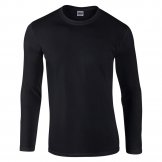 Softstyle? long sleeve t-shirt