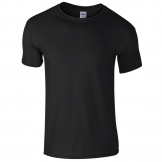 Softstyle? youth  ringspun t-shirt