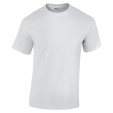 Heavy Cotton? youth t-shirt