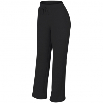 Women's Heavy Blend? open hem sweatpant