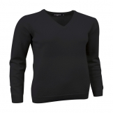 Lambswool v-neck sweater (BPL2256VN)