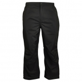 Waterproof trouser (WPT7184)