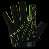 Adults elite grip gloves