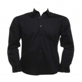 Bar shirt long sleeved