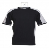 Estoril Formula Racing® t-shirt