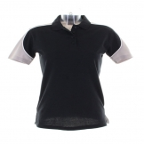 Women's Monaco Formula Racing® polo
