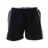 Gamegear® Cooltex® contrast track short