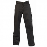 Grafton trouser