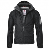Women's Ellington Bay jacket
