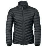 Women's Aspen down jacket