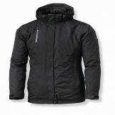Women's Kirkwood jacket