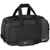 Nike sport 2.0 large duffle bag