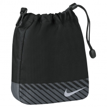Nike sport 2.0 valuables pouch