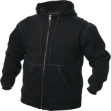 New Wave danvers full zip hood