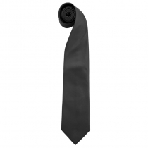 Colours' fashion tie