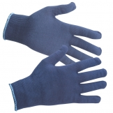 Thermolite® thermal liner glove (A115)
