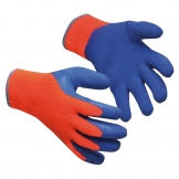 Cold grip glove (A145)