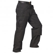 Action trousers (S887)