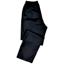 Sealtex? trousers (S451)