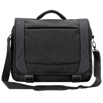 Tungsten? laptop briefcase