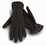 Polartherm? gloves