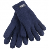 Junior Thinsulate? gloves
