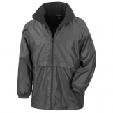 Core DWL (Dri-warm & lite) jacket