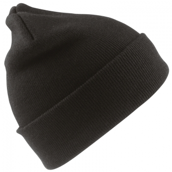 a1e80ae4704 Junior wooly ski hat with Thinsulate    Winter Essentials   Brands ...