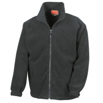 Polartherm® jacket